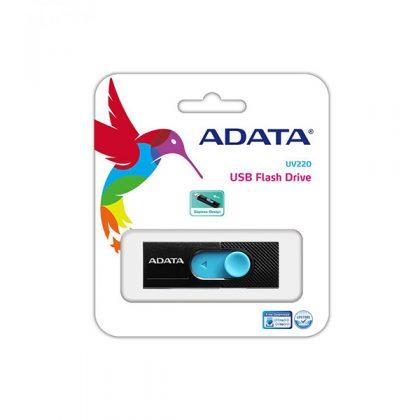 فلش مموری ای دیتا ADATA UV220 32GB
