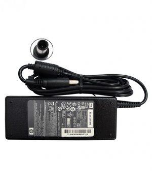 شارژر لپ تاپ اچ پی HP 19V 4.74A