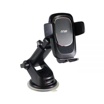 پایه نگهدارنده موبایل تسکو TSCO THL 1205
