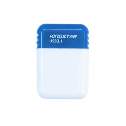 فلش مموری کینگ استار Kingstar ks312 USB3.1 32GB