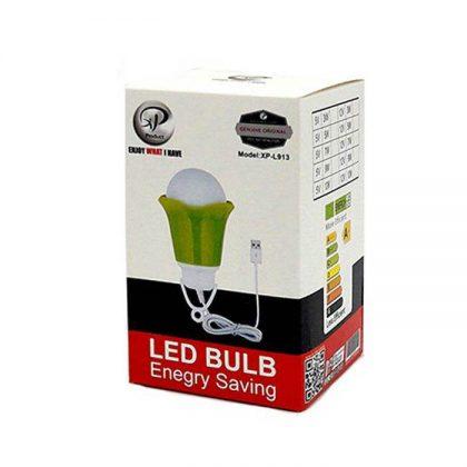 لامپ LED ایکس پی XP-L913