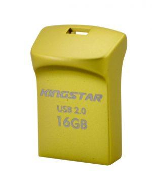 فلش مموری کینگ استار KingStar KS232 16GB