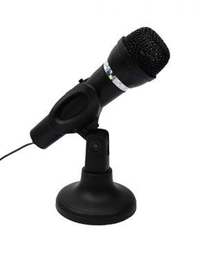 میکروفون رومیزی هیوندای Hyundai HY-K300