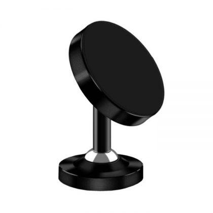 پایه نگهدارنده مغناطیسی گوشی موبایل مدل CXP-031