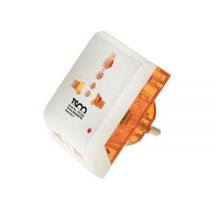 تبدیل 3 به 2 برق تسکو TSCO TPS 506