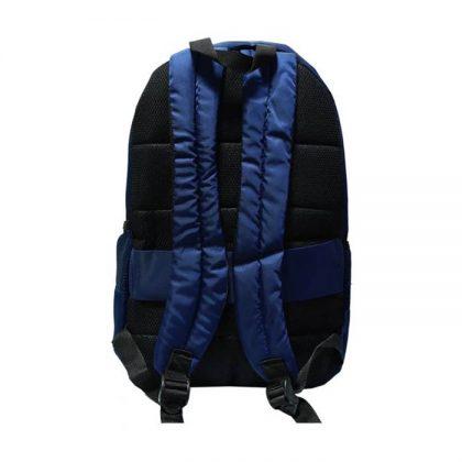 کوله پشتی استاربگ STAR BAG STB015