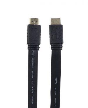 کابل HDMI تسکو 1.5 متری TSCO TC 70