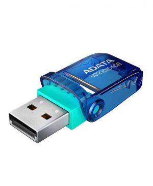 فلش مموری ای دیتا ADATA UD230 32GB