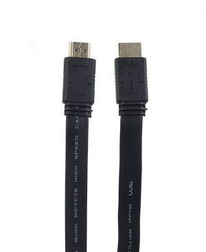 کابل HDMI تسکو 5 متری TSCO TC 74